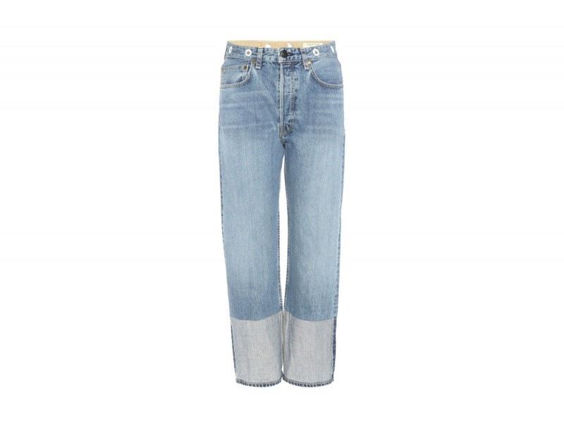 rag-&-bone-jeans-chiari
