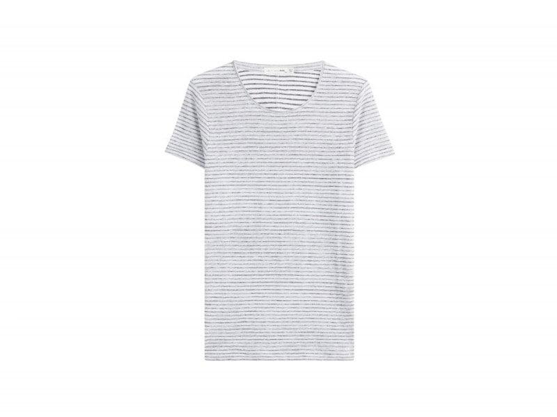 rag-bone-tshirt-righe