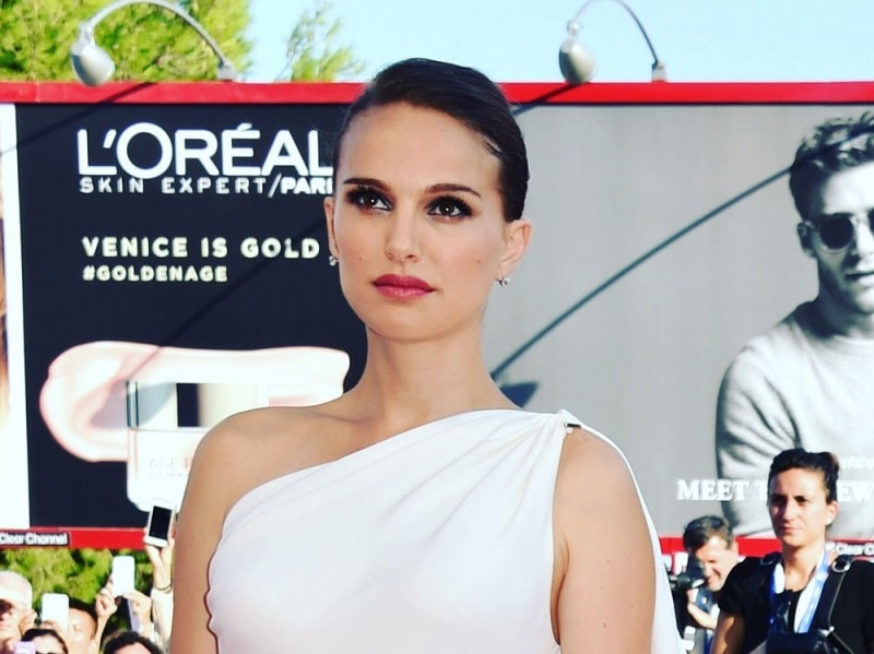 re-carpet-venezia-natalie-portman