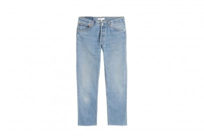 re-done-cropped-jeans