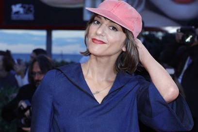 red-carpet-venezia-Ana-Lily-Amirpour