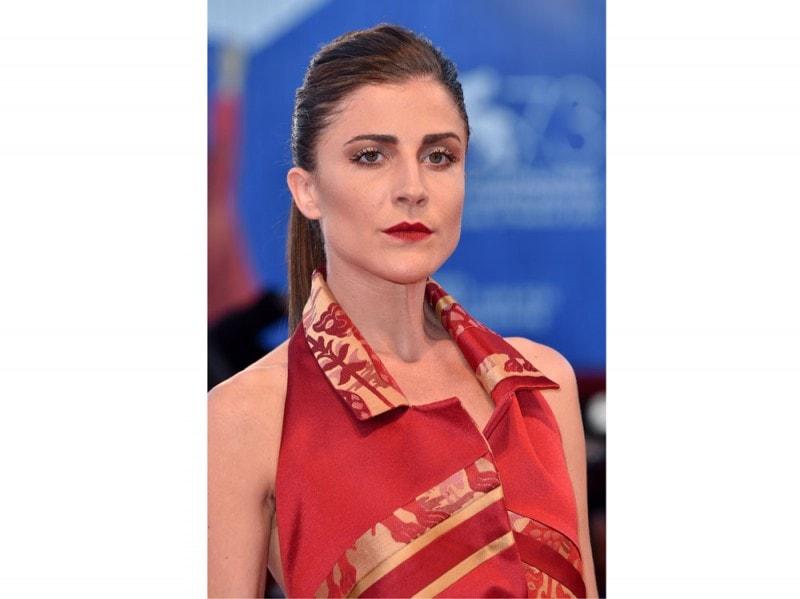 red-carpet-venezia-francesca-valtorta