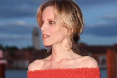 red-carpet-venezia-sonia-bergamasco