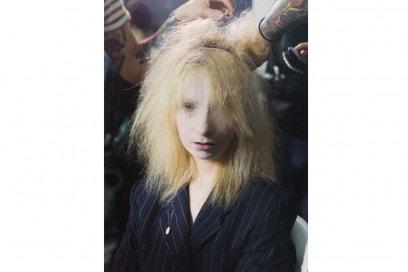 rick-owen-backstage-beauty-01