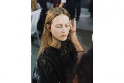 rick-owen-backstage-beauty-03