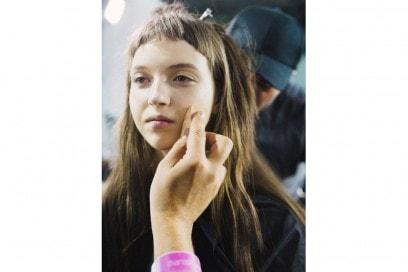 rick-owen-backstage-beauty-08