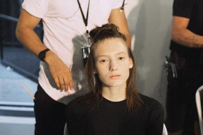 rick-owen-backstage-beauty-09