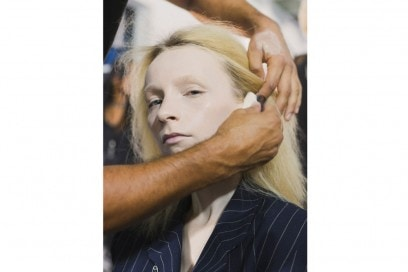 rick-owen-backstage-beauty-15