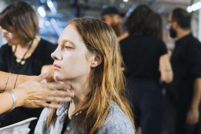 rick-owen-backstage-beauty-16