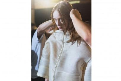 rick-owen-backstage-beauty-23