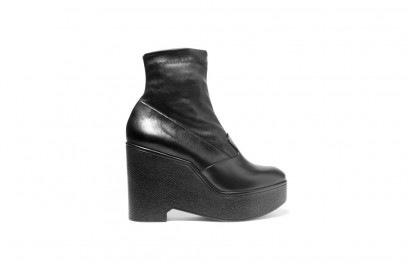 robert-clergerie-platform-stivali