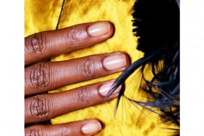 roksanda-nail-LFW-trend-beauty-manicure