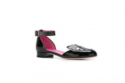 scarpe-oscar-tyie-cat-farfetch