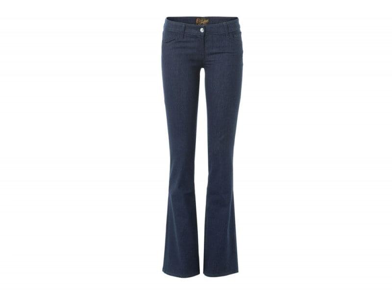 seafarer-jeans-bassi