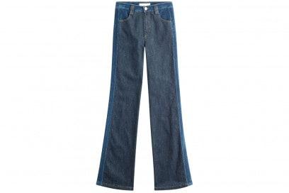 see-by-chloe-jeans-zampa-bicolore