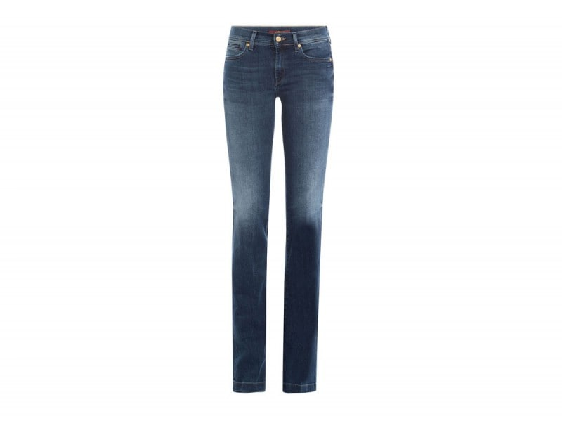 seven-for-all-mankind-jeans-bootcut