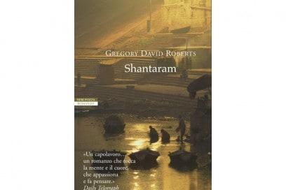 shantaram_copertina