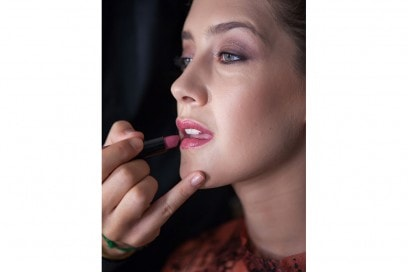 shiseido-get-the-look-clara-alonso-01