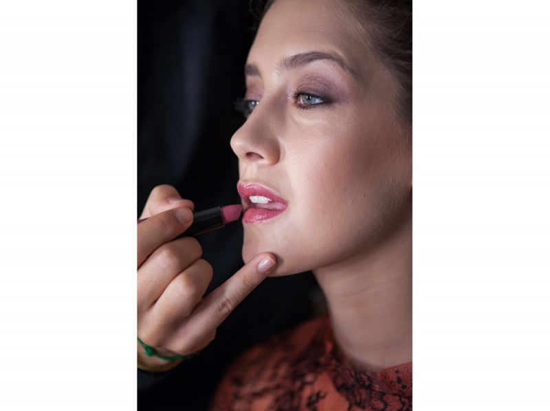 shiseido-get-the-look-clara-alonso-01