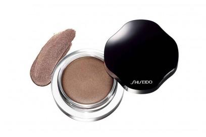 shiseido-get-the-look-clara-alonso-05