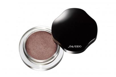 shiseido-get-the-look-clara-alonso-06