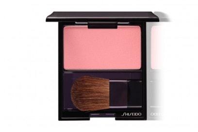 shiseido-get-the-look-clara-alonso-08