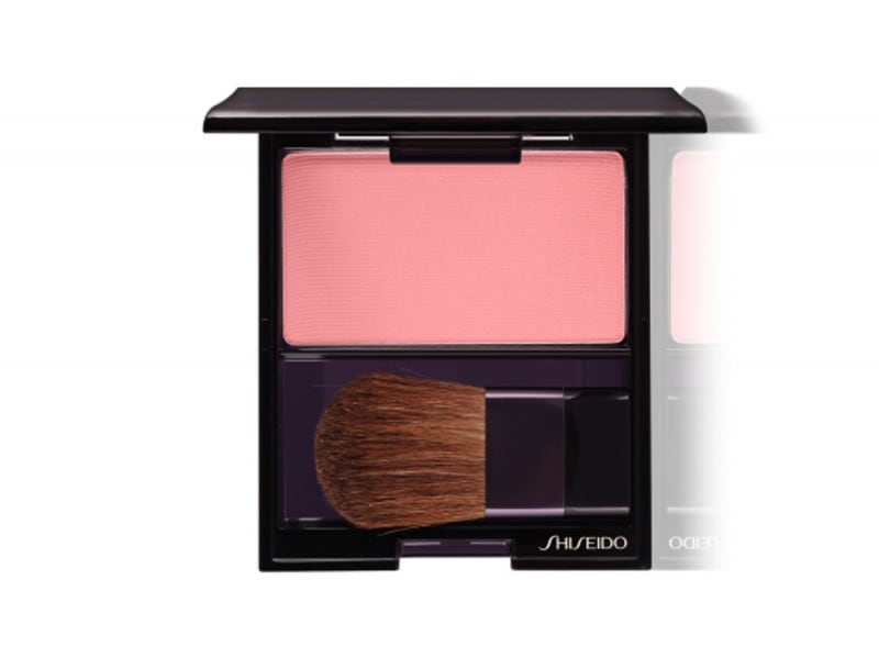 shiseido-get-the-look-clara-alonso-08