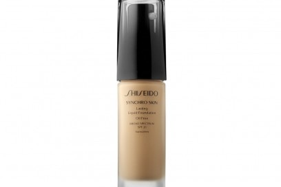 shiseido-get-the-look-clara-alonso-09
