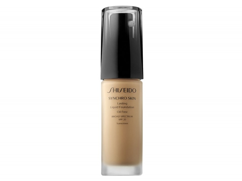 shiseido-get-the-look-clara-alonso-09