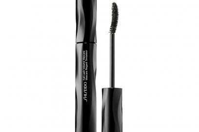 shiseido-get-the-look-clara-alonso-10