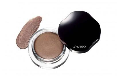 shiseido-get-the-look-eleonora-carisi-03