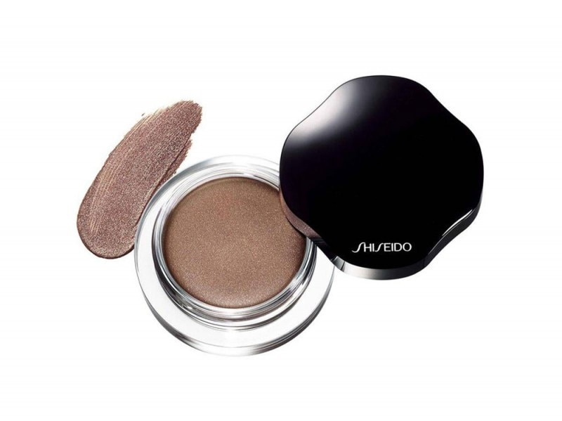 shiseido-get-the-look-eleonora-carisi-03