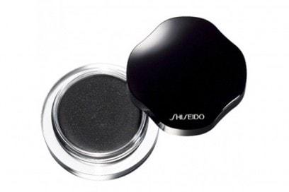 shiseido-get-the-look-eleonora-carisi-04
