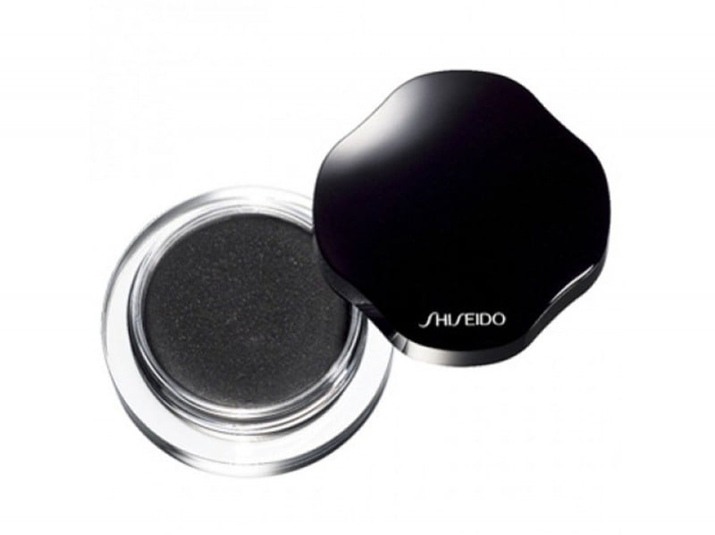 shiseido-get-the-look-eleonora-carisi-04