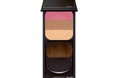 shiseido-get-the-look-eleonora-carisi-05
