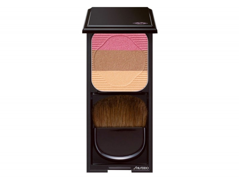 shiseido-get-the-look-eleonora-carisi-05