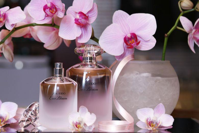 Shiseido celebra la bellezza al Festival del Cinema di Venezia