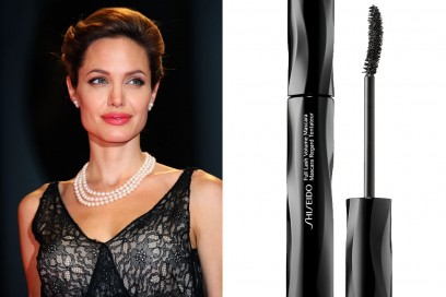 shiseido-star-del-passato-get-the-look-angelina-jolie