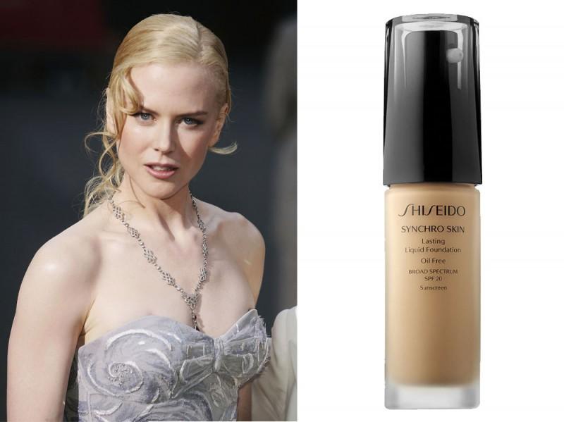 shiseido-star-del-passato-get-the-look-nicole-kidman