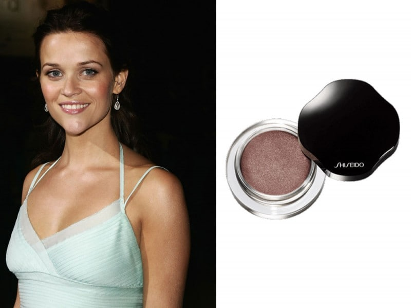 shiseido-star-del-passato-get-the-look-reese-whiterspoon