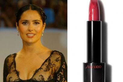 shiseido-star-del-passato-get-the-look-salma-haiek