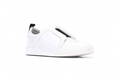 slip-on-sneakers-bianche-pierre-hardy-farfetch