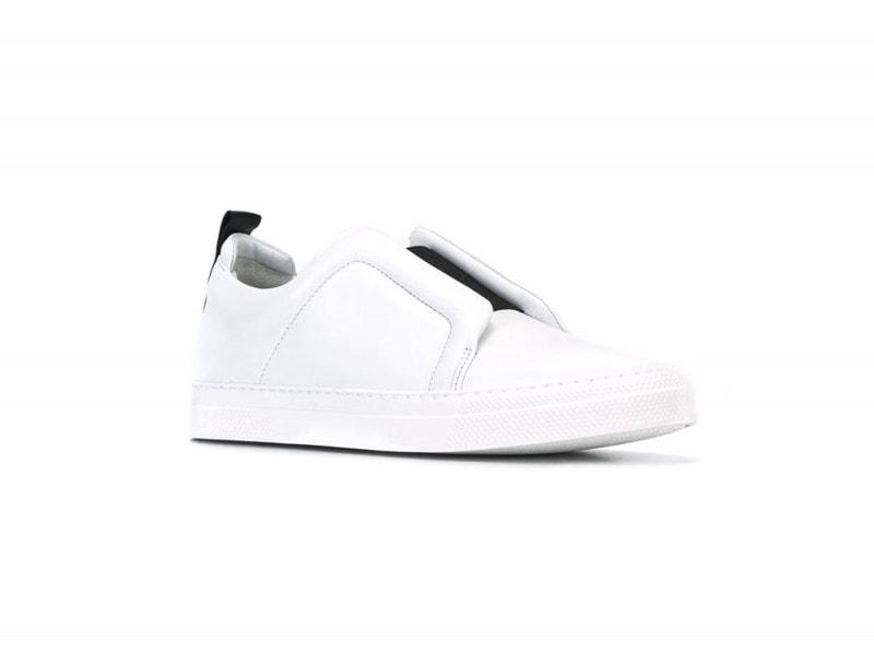 slip-on-sneakers-bianche-pierre-hardy-farfetch