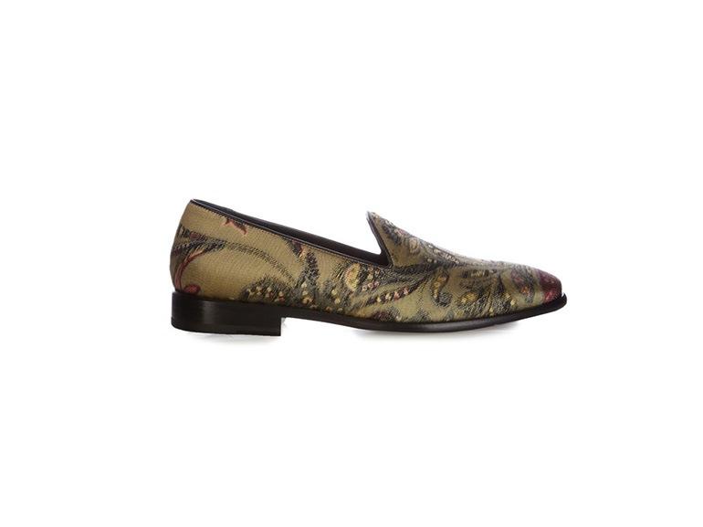 slippers-etro