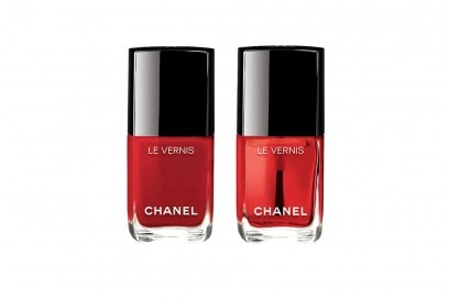 smalti-autunno-2016-chanel-le-rouge