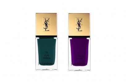 smalti-autunno-2016-ysl-scandal