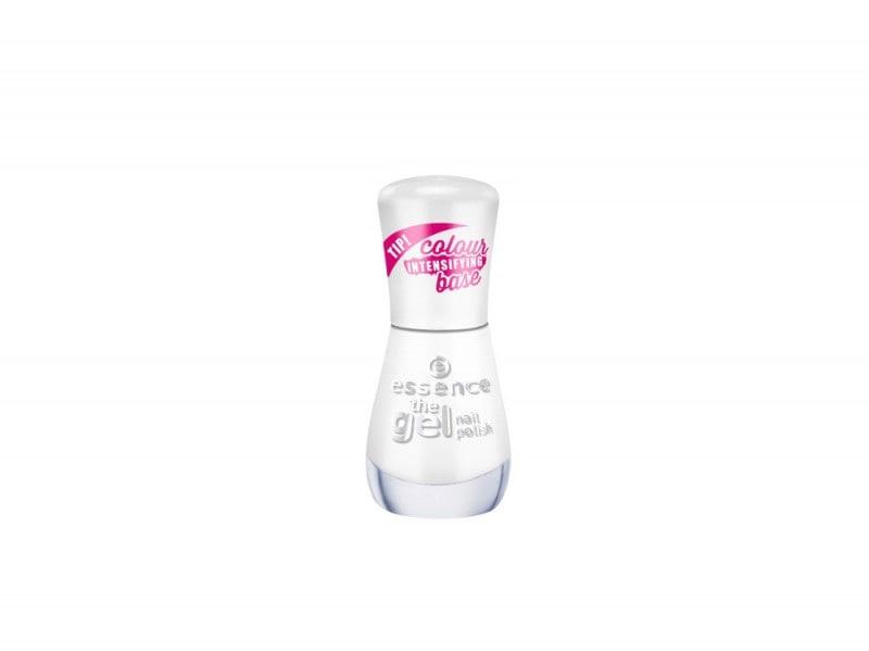 smalto-bianco-essence-colour-nail-polish-the-gel-nail-polish-33-wild-white-ways