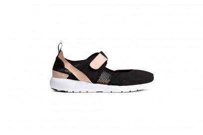 sneakers-aperte-hm