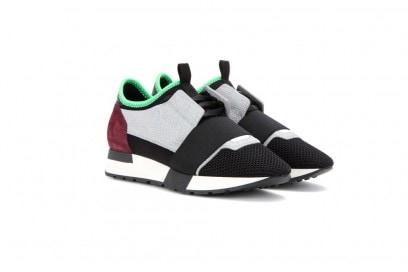 sneakers-balenciaga-race-runner-mytheresa