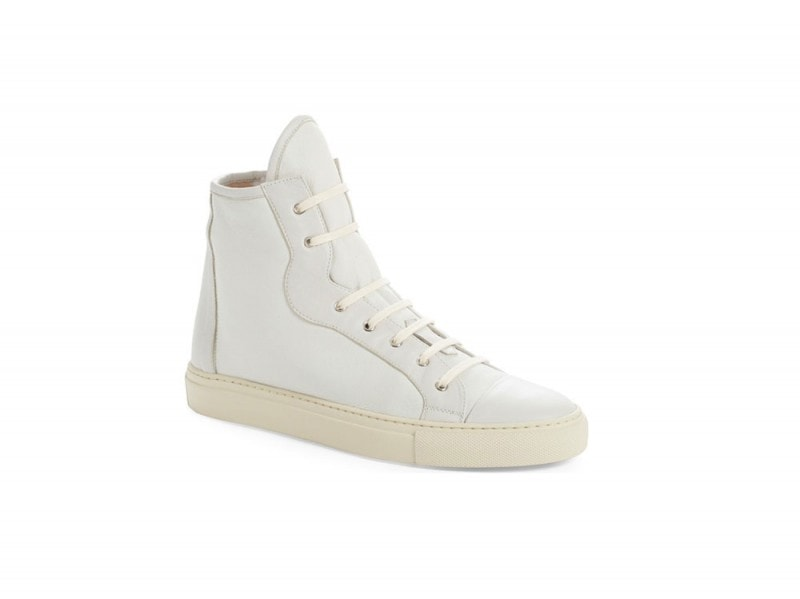 sneakers-bianche-fabiana-filippi-nordstrom